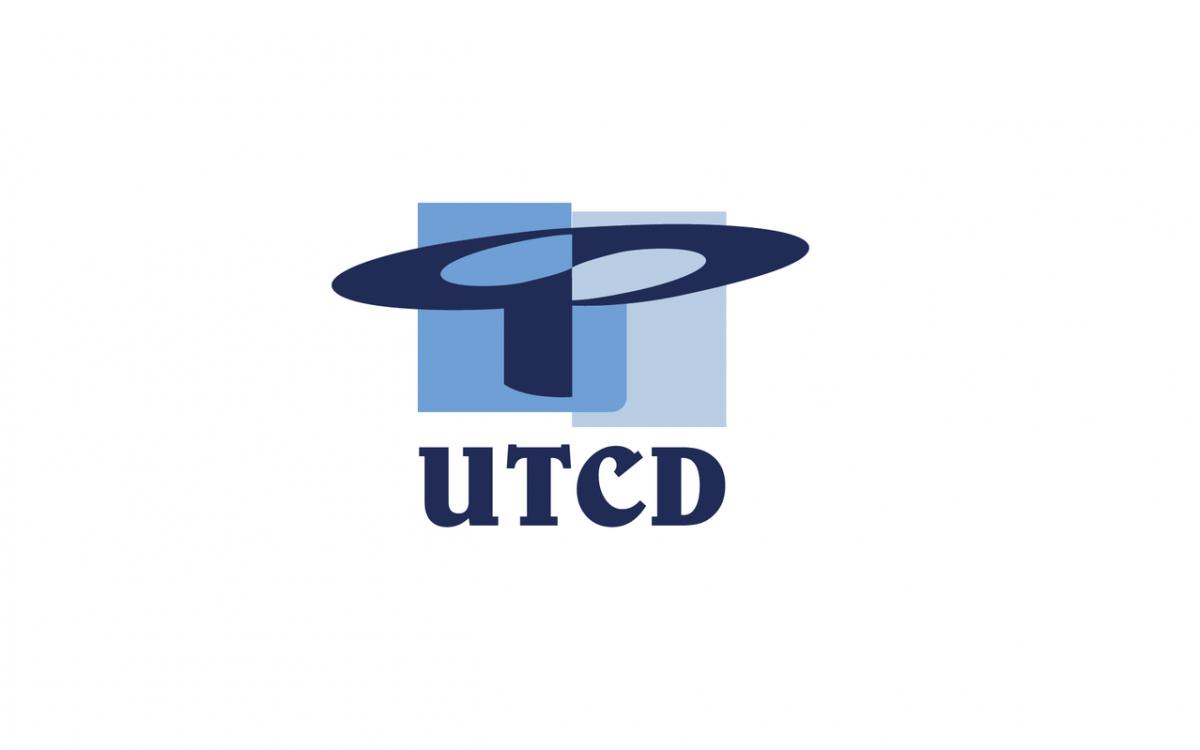Universidad UTCD