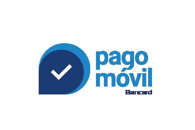 Redes de Pago